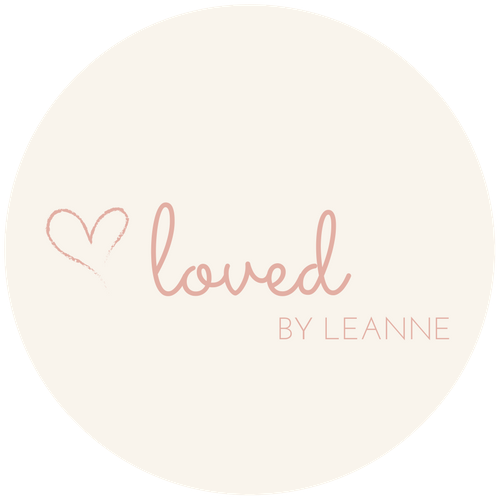 Loved by Leanne